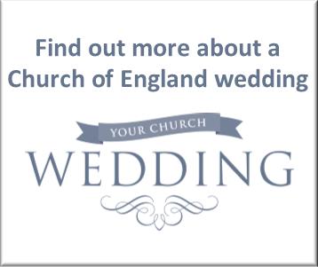 www.yourchurchwedding.org/