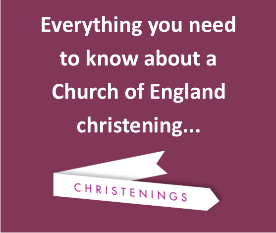 www.churchofenglandchristenings.org