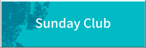 Sunday Club