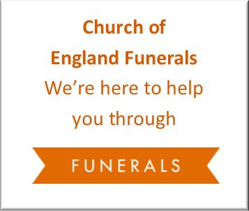 https://churchofenglandfunerals.org/