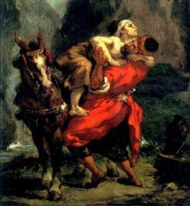 samaritan 4