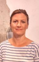 Carolynn Allen