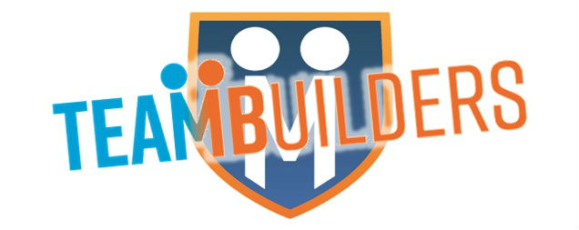 teambuilders