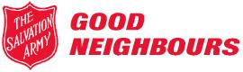 Good Neighbours Scheme Logo