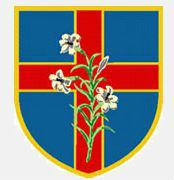 St Marys School logo