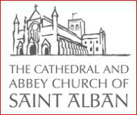St Albans Logo.