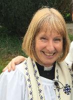Rev Jenny Gray 72016