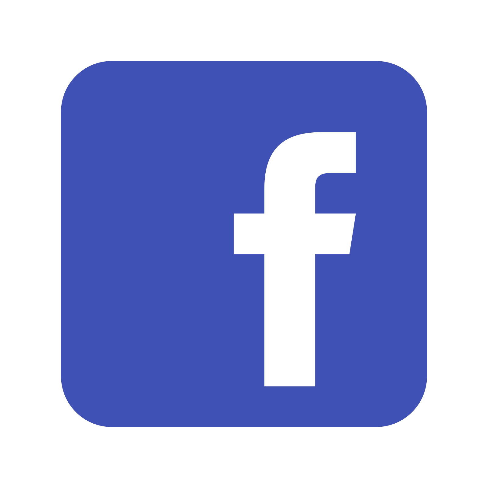 St Mary's Facebook page