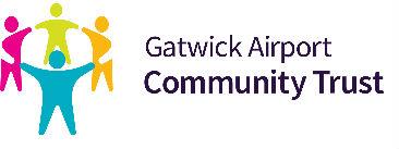 GACT Logo