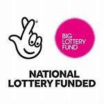 NLF Community Fund Logo