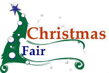 Christmas Fair image