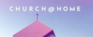 image church @ home