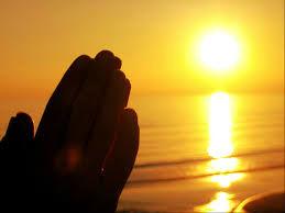 Images - Praying hands 5