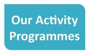 activity programmes