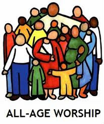 all age worship