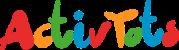 ActivTots Logo