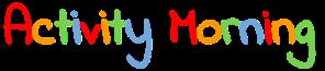 sam logo