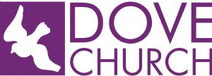 Dove Church logo