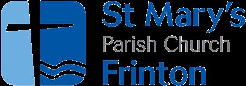 St Mary's Parish Church Frinton