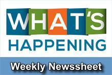 Newssheet Button