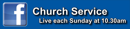 Click here to watch the service, either live or as a recording.