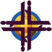 Womens World Day of Prayer