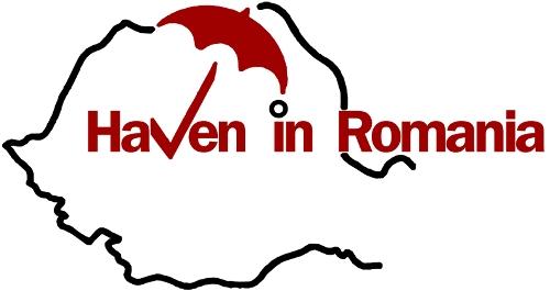 Haven in Romania