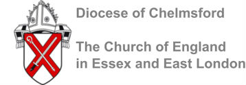 Diocese of Chelmsford