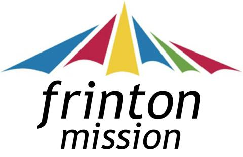 Frinton Mission 2017