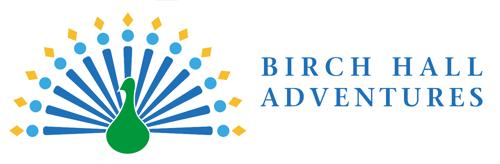 Birch Hall Adventures