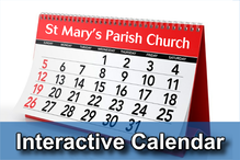 Check out our interactive calendar of events.