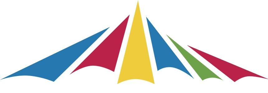 Fm 2020 Online