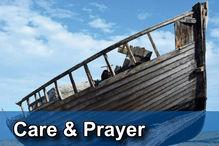Week of Prayer for Christian Unity 2020