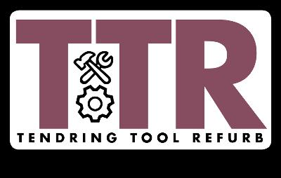 Tendring Tools Refurb