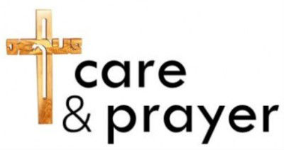 Care & Prayer