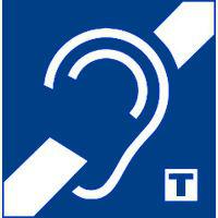 Hearing Aid Loop