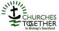 Churches Together in Bishops Stortford