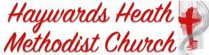 HHMC new logo mono
