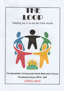 The Loop April 19 cover.jpg