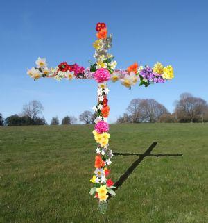 Cross 15