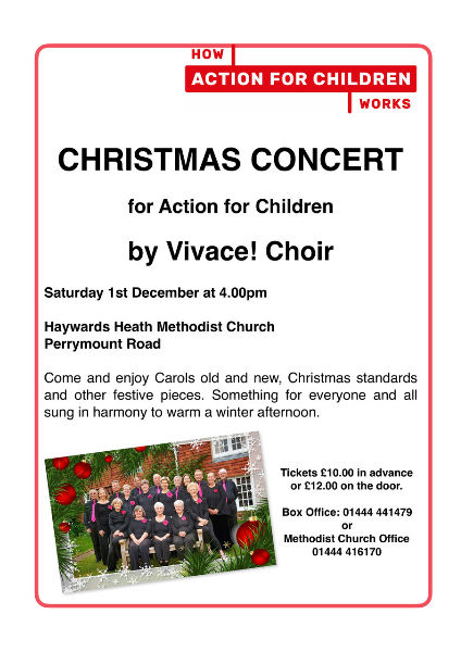 AforC updated Christmas Concert poster jpeg