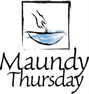 Maundy Thursday 1.jpg