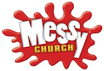 Medium Messy Church