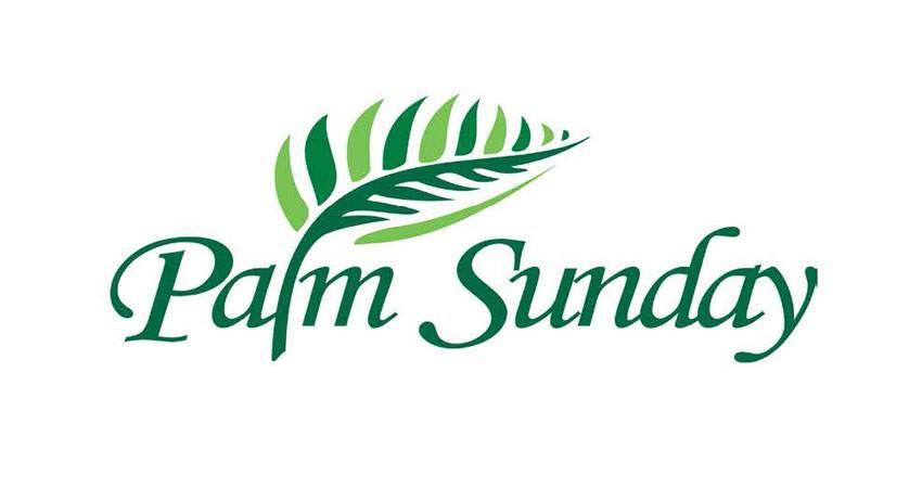 Palm Sunday clip art 1.jpg