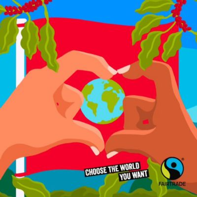 fairtrade1.jpg
