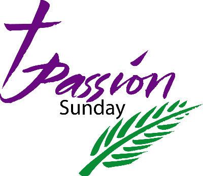 Passion Sunday 1.jpg
