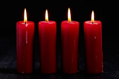 advent4candles.jpg