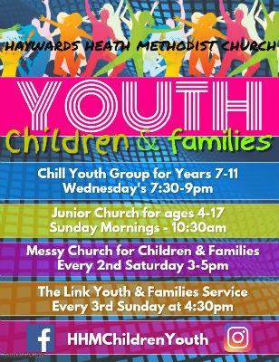 Youth Children Families Work.jpg