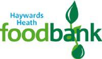 HHeath Foodbank logo