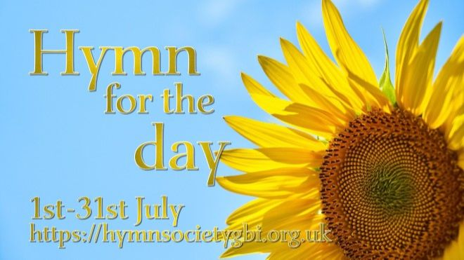 Hymn for Today logo.jpg